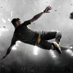 vorlage-header-1920x1000-soccer