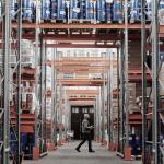vorlage-header-commerce-1920x1000-min
