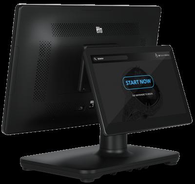 BFN IT POS-System die Kassenlösung für alle Branchen